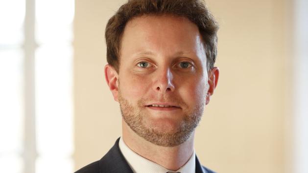 Clément Beaune: «Londres a plus besoin d'un accord que l'Union européenne»
