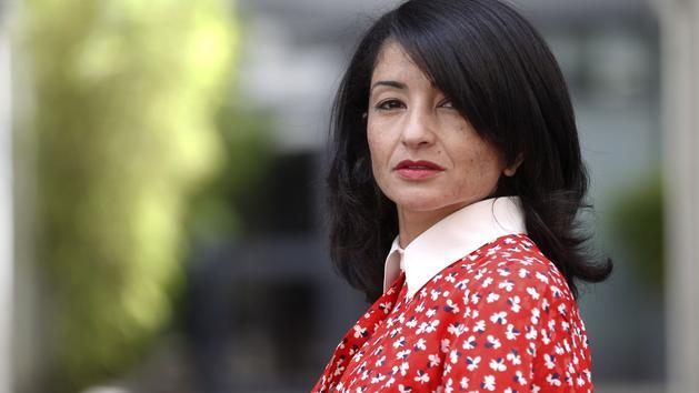 Jeannette Bougrab: «Une partie du monde musulman manifeste sa colère contre ce qu'incarne la France, à savoir la liberté»