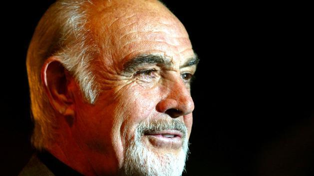 Mort de Sean Connery, le James Bond qui voulut être roi