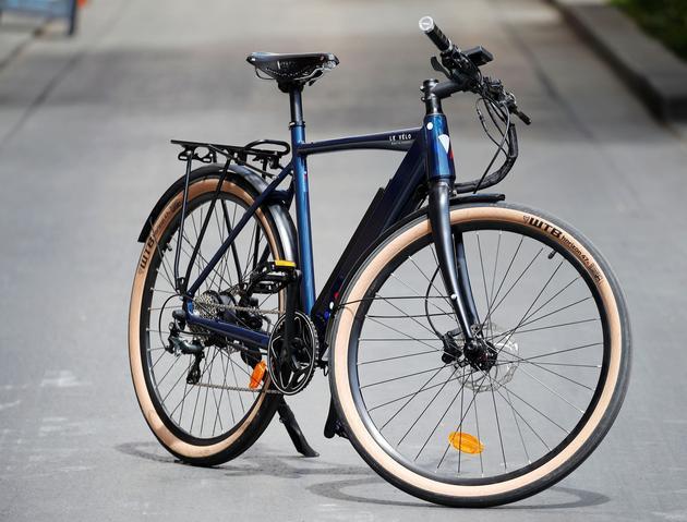 Quatre vélos électriques à l'essai XVMa8d006aa-9f63-11ea-88c1-6da47cdd5a03-630x480