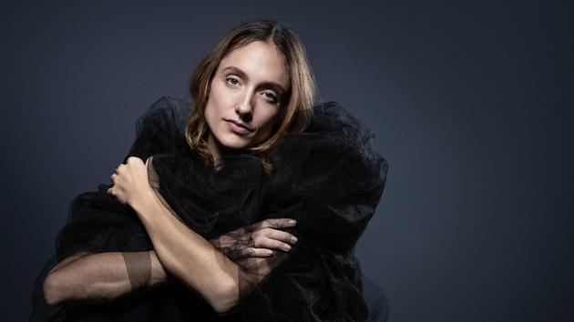 Dorothée Gilbert, étoile de l'Opéra, ose évoquer ses blessures