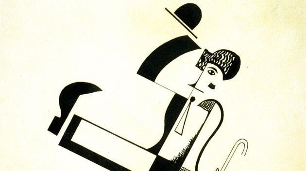 De Chaplin à Godard, toute la palette du septième art à Rouen - Le Figaro