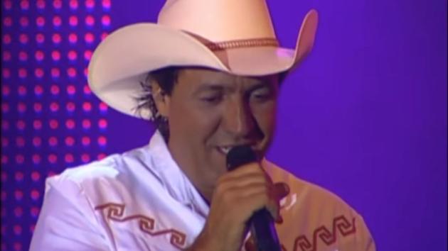 Le chanteur Juliano Cézar meurt en plein concert au Brésil