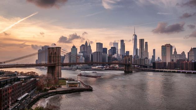 Cinq jours à New York, parcours sur-mesure entre «blockbusters» et pépites méconnues