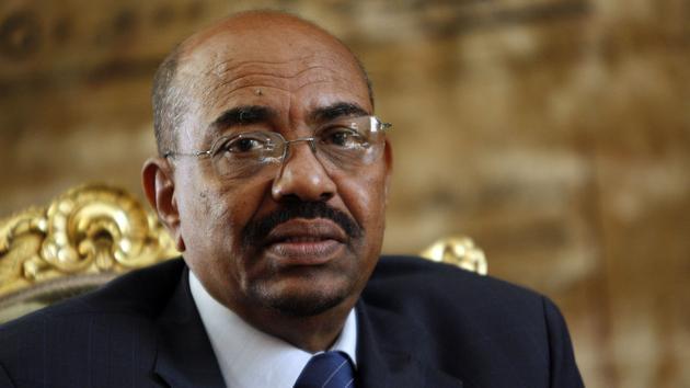 La justice internationale va enfin rattraper l'ancien dictateur soudanais Omar el-Béchir