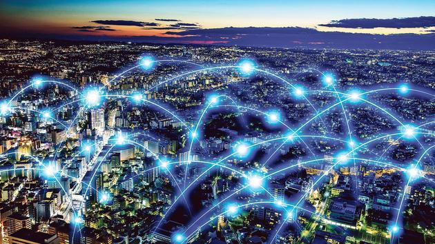 La cybersécurité, clé de la confiance dans la 5G