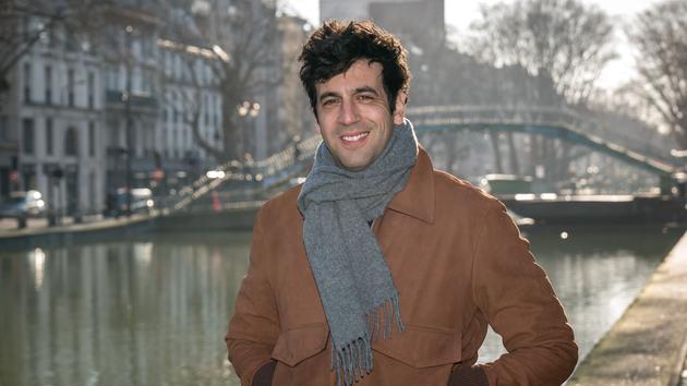 Max Boublil: ses adresses à Paris 11e