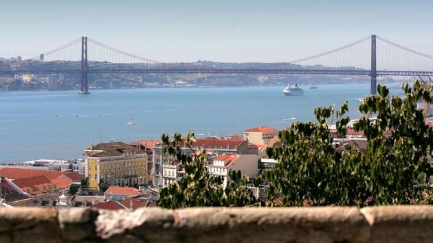Du monastère des Hiéronymites au château Saint-Georges, les visites immanquables à Lisbonne