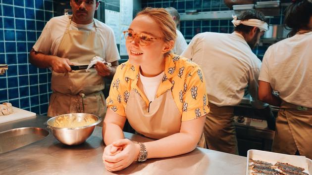 Que valent les nouvelles tables des ex-«Top Chef» à Paris?