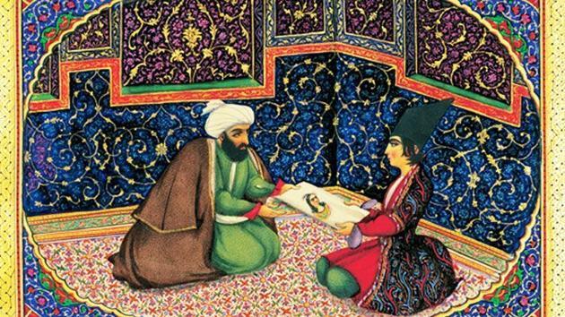 Brighelli: Mieux vaut étudier l'arabe à l'école qu'à la mosquée