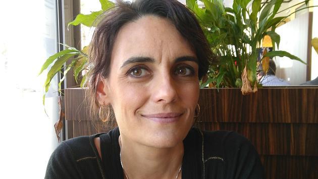 """Municipales: «Il est difficile de prévoir le vote des """"gilets jaunes""""»"""