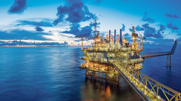 Réchauffement climatique: les émissions de méthane des industries fossiles sont largement sous-évaluées
