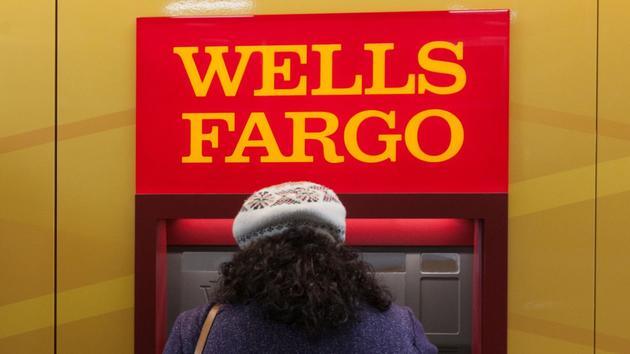 Wells Fargo verse 3 milliards de dollars pour solder ses «comptes fictifs»