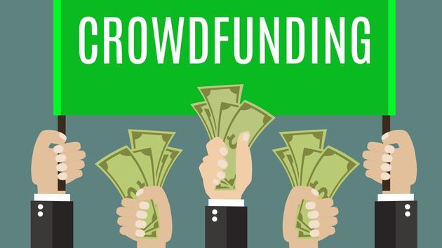 Le crowdfunding immobilier en plein essor