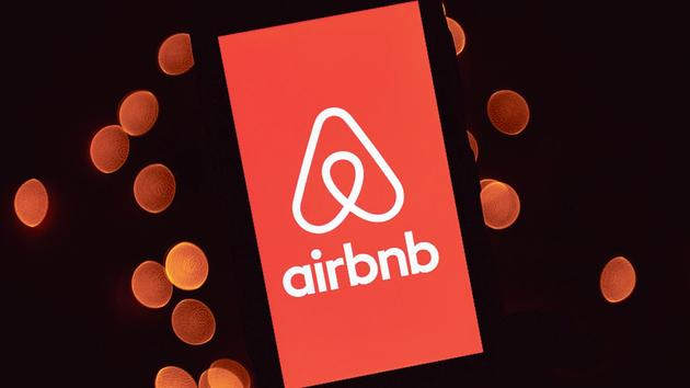 À Paris, Airbnb grignote des parts de marché aux hôtels