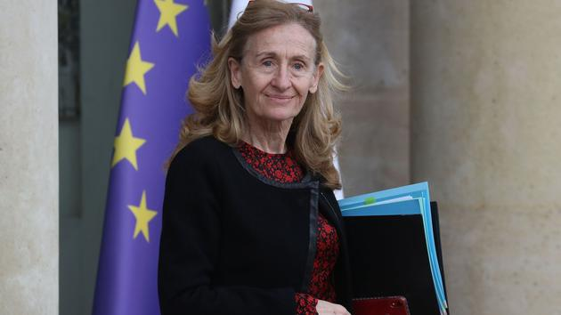 Montpellier accuse Nicole Belloubet de prise illégale d'intérêt