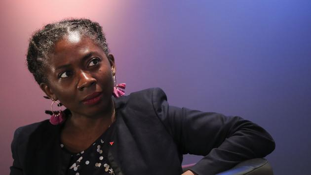 «Non, Madame Obono, l'islamisme n'est pas une race!»