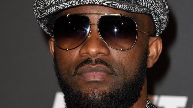Qui est Fally Ipupa, le chanteur congolais dont la venue à Bercy sème le chaos?