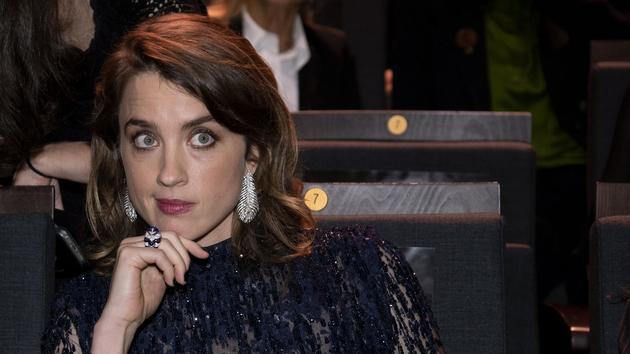 Roman Polanski meilleur réalisateur: les César remettent #MeToo à plus tard