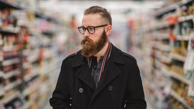 Le Covid-19 aura-t-il raison de la barbe (et des hipsters)?