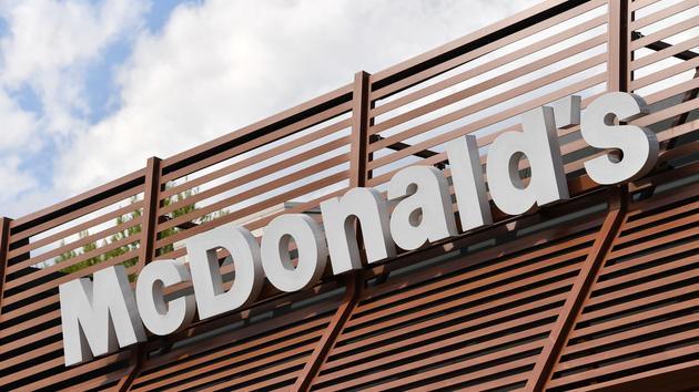 Confinement: McDonald's rouvre des restaurants