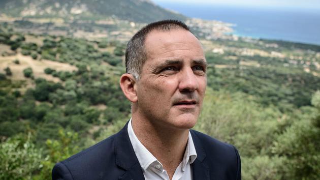 Chloroquine: la Corse adresse une «lettre ouverte» à Édouard Philippe
