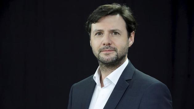 Olivier Babeau: «Nous redécouvrons que tout travail est une forme d'altruisme»