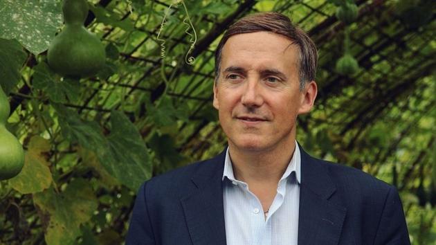 Gaël Giraud: «Il est temps de relocaliser et de lancer une réindustrialisation verte de l'économie française»
