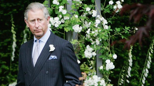 Le prince Charles est-il le véritable influenceur de la famille royale?