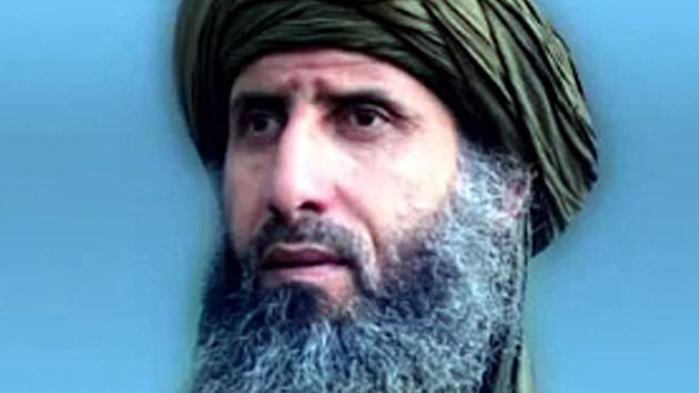 Abou Oubaïda, l'Algérien qui reprend Aqmi