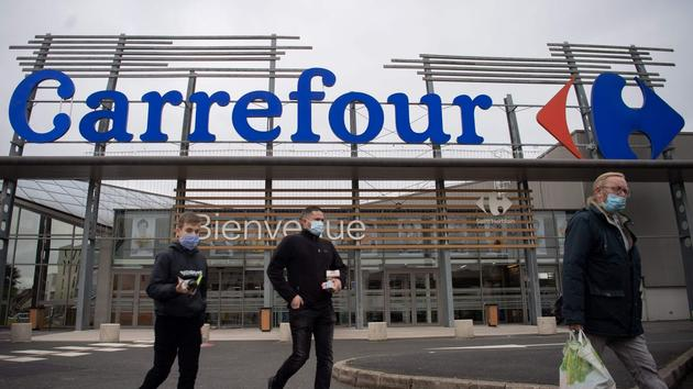 «Le véto de la France au rachat de Carrefour risque de vexer d'autres investisseurs étrangers»