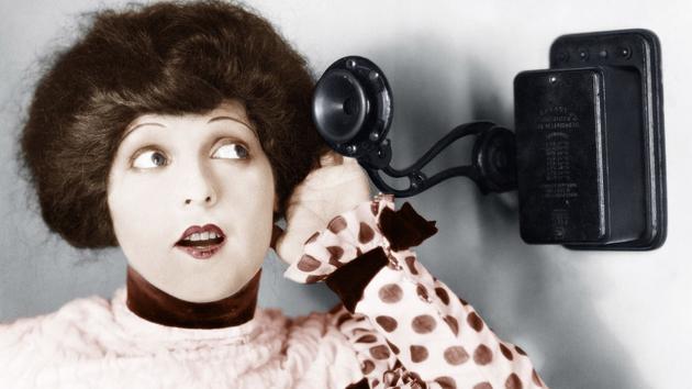 Journée mondiale sans téléphone: ferez-vous un sans-faute à ce test? - Le Figaro