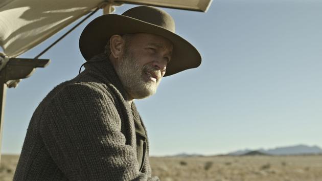 Tom Hanks: «J'ai eu des hauts et des bas, mais je suis toujours là» - Le Figaro