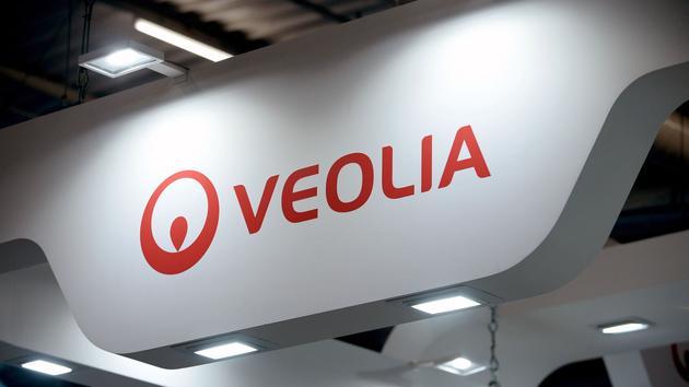 Nouvelle victoire judiciaire de Veolia sur Suez - Le Figaro