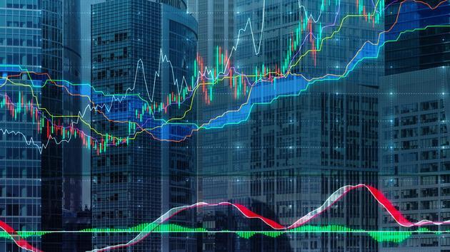 Collecte record pour la taxe sur les transactions financières FOCUS - Le Figaro