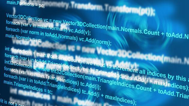 «Une cyberattaque est très anxiogène pour toute l'entreprise»: la douloureuse expérience du groupe de BTP Rabot Dutilleul - Le Figaro