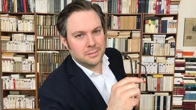 Islamo-gauchisme: «Quand une opinion se déguise en science» - Le Figaro