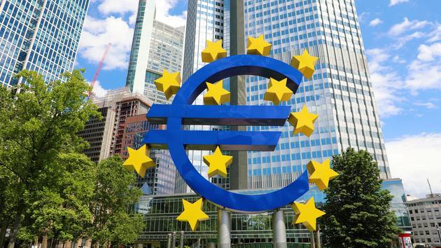 La pandémie a fait fondre les dividendes - Le Figaro