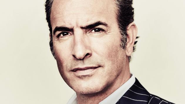 Cinéma : OSS 117 est de retour... Les confidences de la star Jean Dujardin - Le Figaro