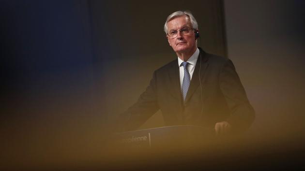 Guillaume Tabard: «L'ancien benjamin de la droite se rêve en ''passeur''»