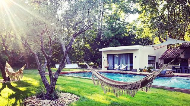 Spécial chambres d'hôtes 2021: nos 150 adresses préférées pour le retour des beaux jours
