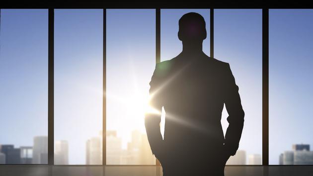 Quand les créateurs de start-up doivent s'effacer pour laisser grandir leurs sociétés
