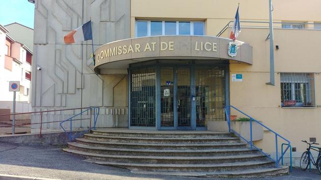 La Drôme face à un boom des agressions sexuelles et intrafamiliales