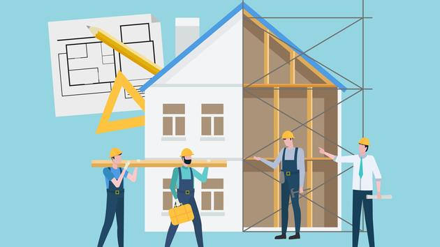 Des économies d'impôts sont possibles en privilégiant certaines options pour vos placements immobiliers.