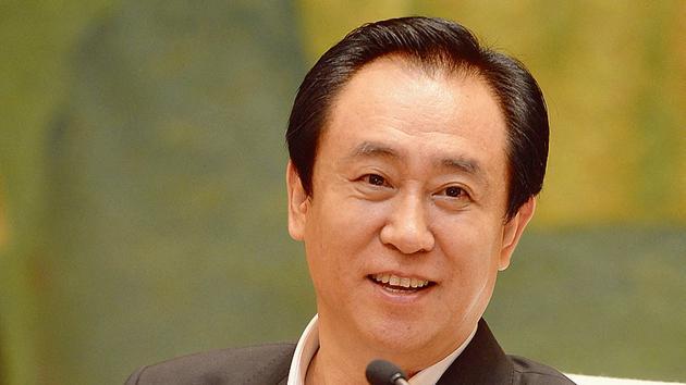 Immobilier: la chute du géant chinois Evergrande fait trembler les marchés
