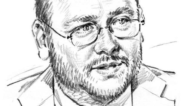 Jean-Thomas Lesueur: «Immigration, pourquoi douze pays de l'Union européenne tancent Bruxelles»