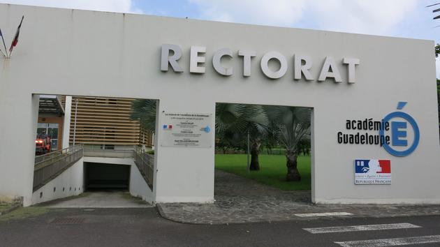 En Guadeloupe, le nombre d'écoles privées explose