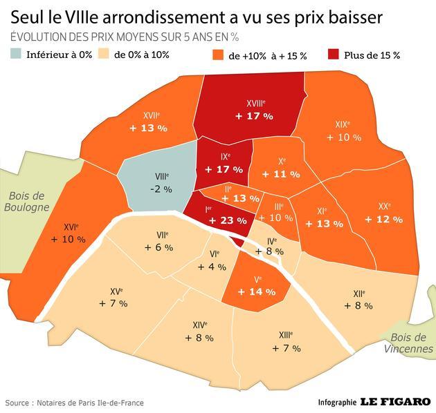 WEB_201824_paris_immobilier3.pdf