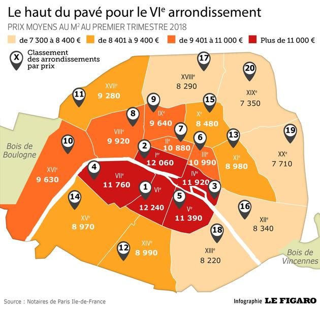 WEB_201824_paris_immobilier1.pdf