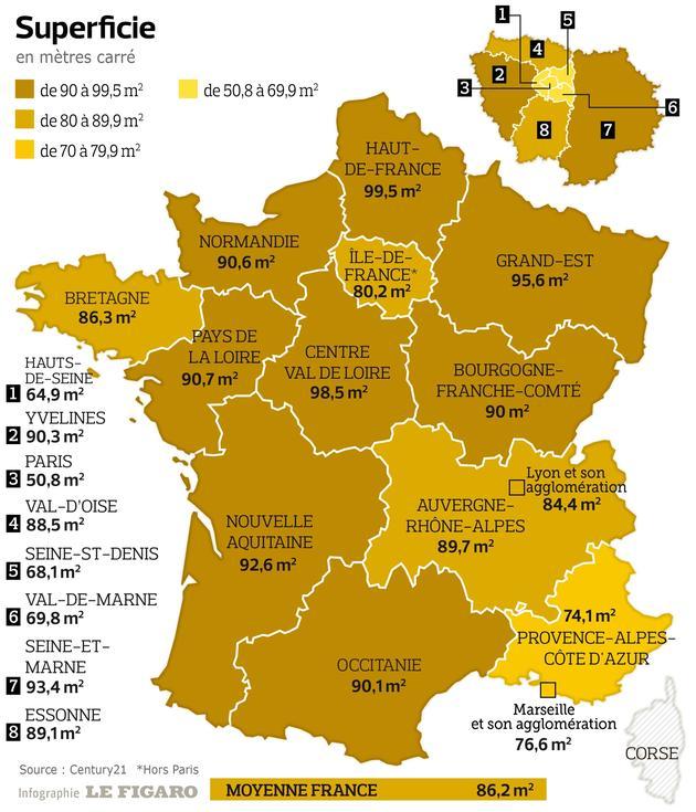 WEB_201801_immobilier_france_region_superficie.pdf